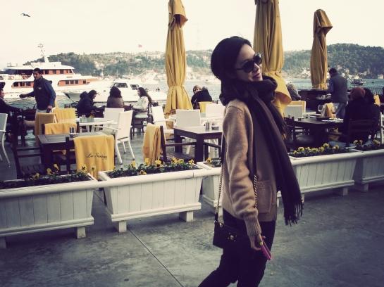 istanbul02-1