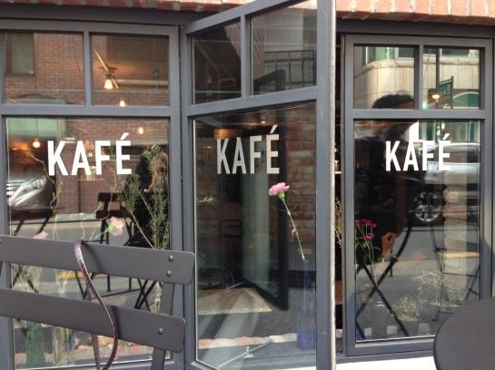 kafe02