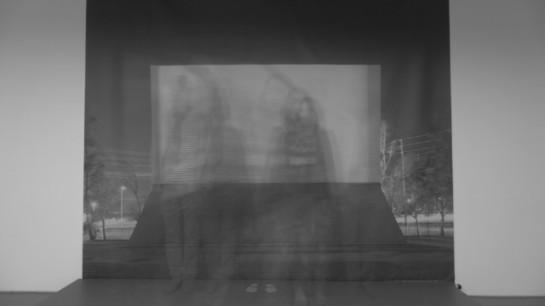 leeumtheater-10
