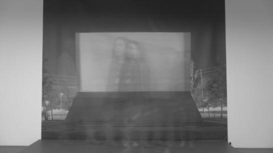 leeumtheater-12