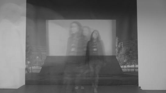 leeumtheater-15