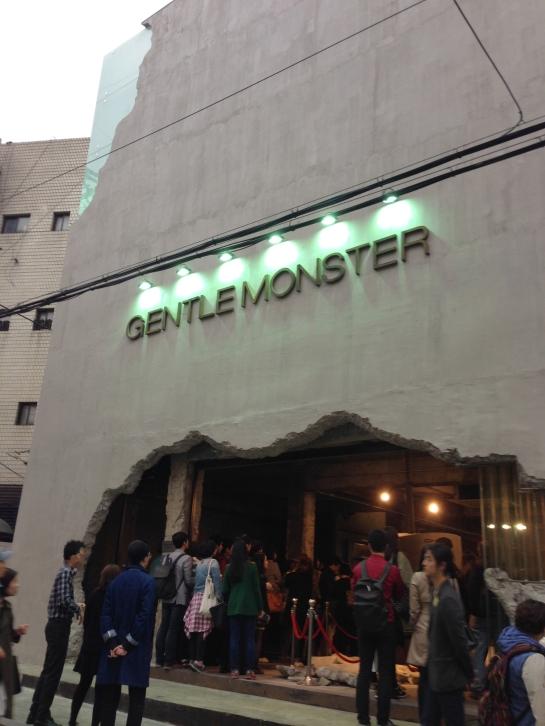 monster04