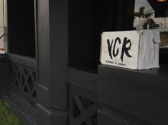 vcr09