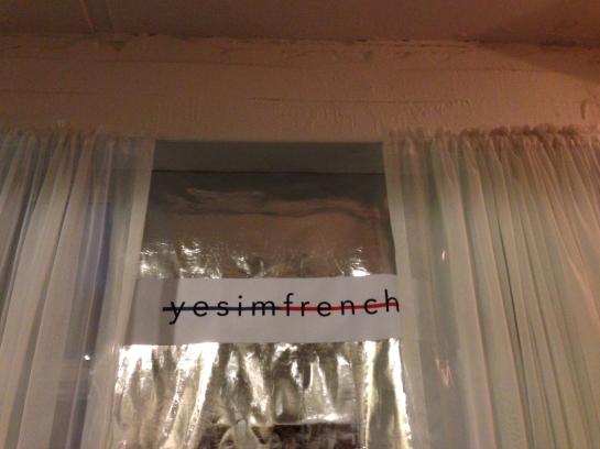 yesimfrench01
