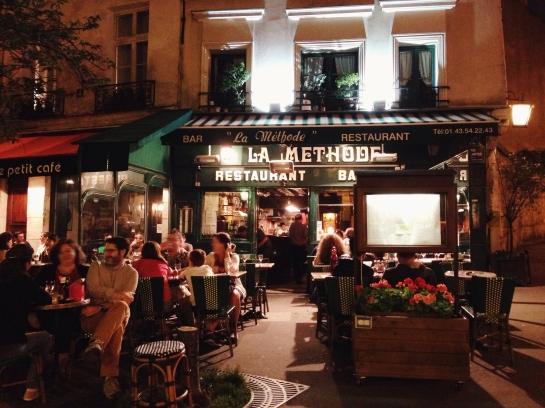 5eme arrondissement 11