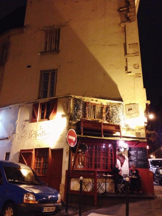 5eme arrondissement 22