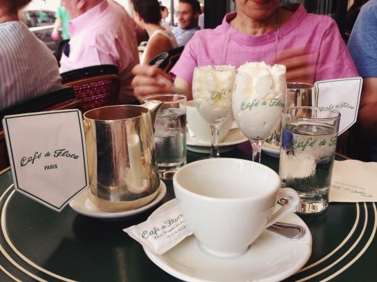 cafe_de_flore_paris05