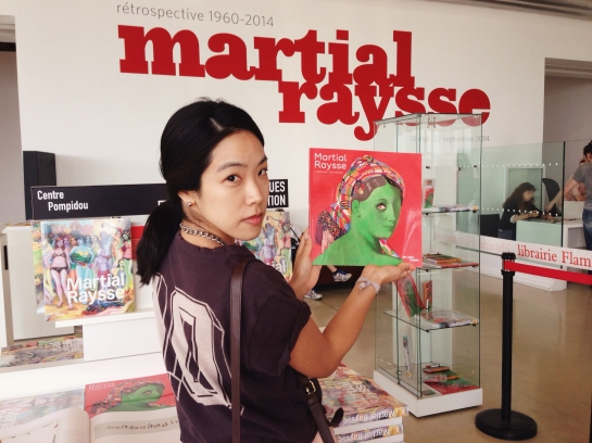 martial_raysse_pompidou_38