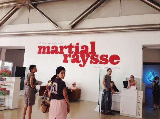 martial_raysse_pompidou_39