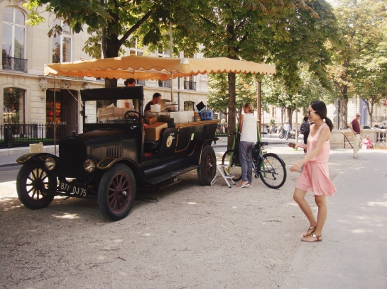 vintage_car_ice_cream02