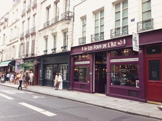 ile_saint_louis_les_fous_de_lile