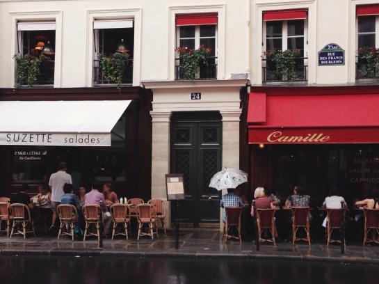 le_marais08_suzette_camille