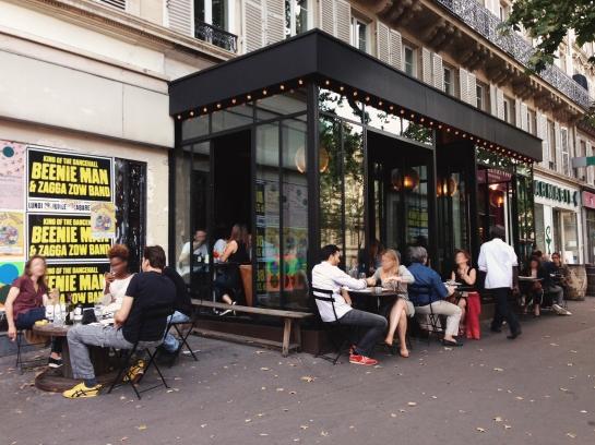 grazie_restaurant_italian_paris06