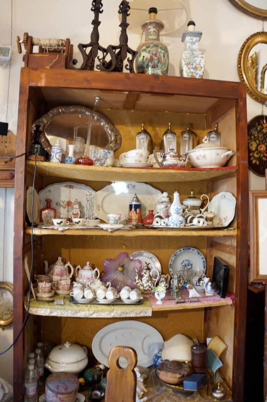 antique_shop_santa_croce_florence_firenze01