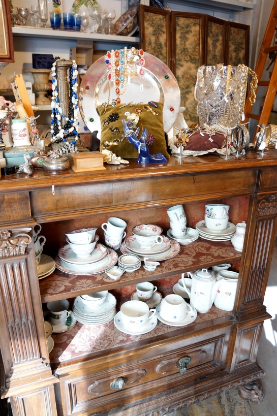 antique_shop_santa_croce_florence_firenze02
