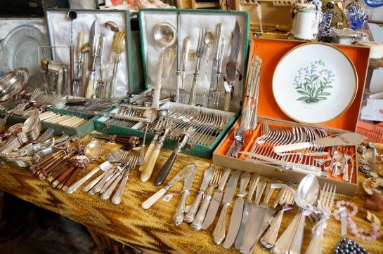 antique_shop_santa_croce_florence_firenze06