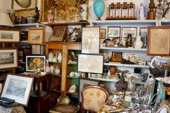 antique_shop_santa_croce_florence_firenze07