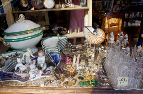 antique_shop_santa_croce_florence_firenze08