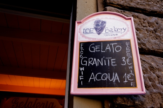 cute_gelateria_florence_firenze03