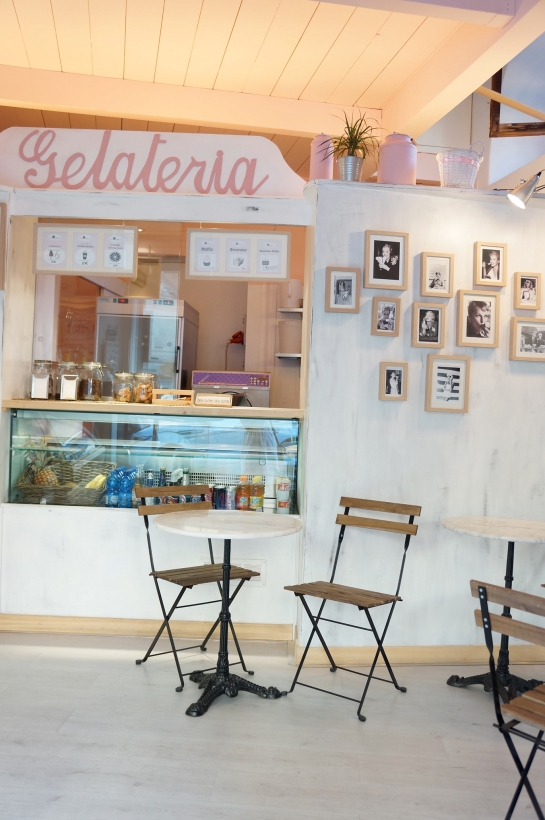 cute_gelateria_florence_firenze04