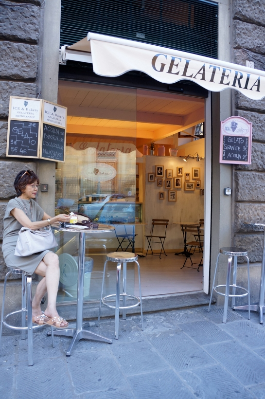 cute_gelateria_florence_firenze05