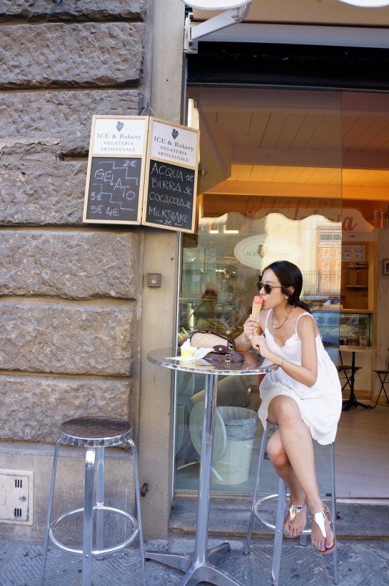 cute_gelateria_florence_firenze06