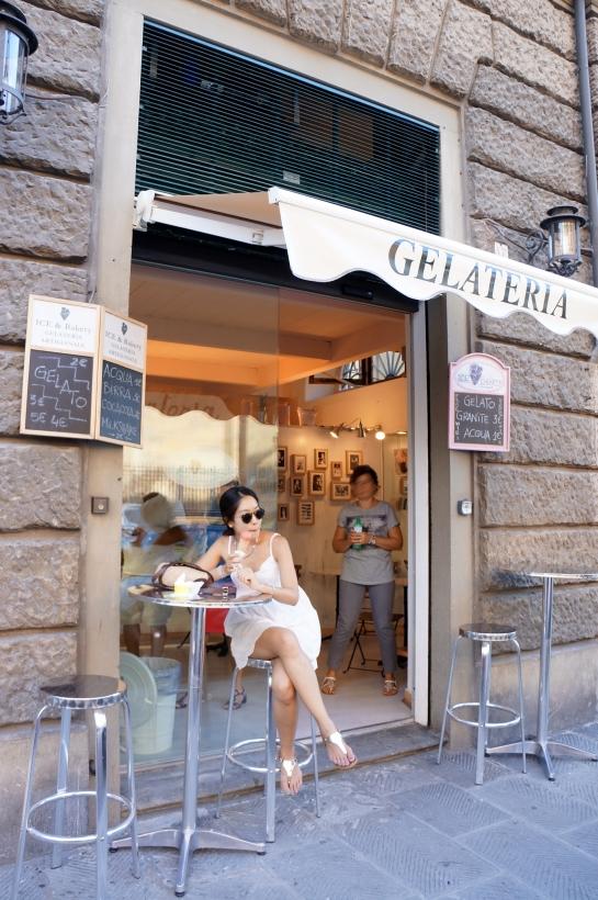 cute_gelateria_florence_firenze07