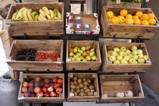 fruits_firenze_florence