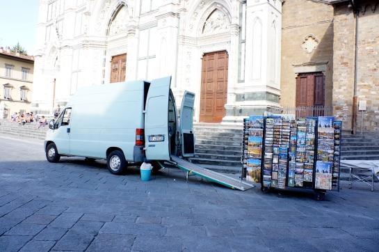 santa_croce_postcard_truck02