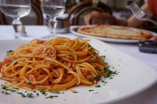 spghetti_piazza_della_repubblica_florence_firenze
