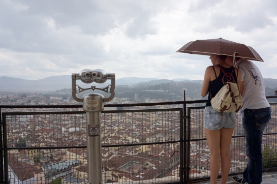 view_cupola_duomo_florence_firenze01