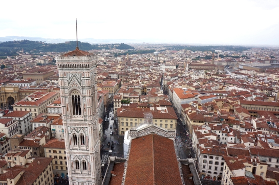 view_cupola_duomo_florence_firenze02