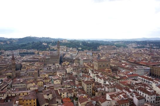 view_cupola_duomo_florence_firenze03