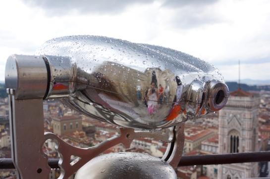 view_cupola_duomo_florence_firenze04