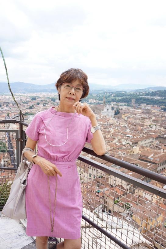 view_cupola_duomo_florence_firenze07