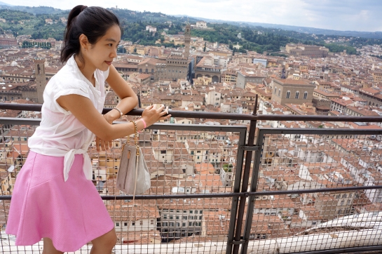 view_cupola_duomo_florence_firenze09