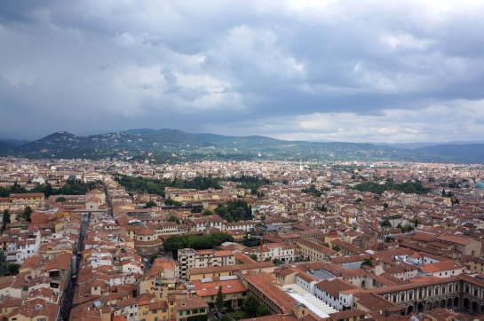 view_cupola_duomo_florence_firenze10