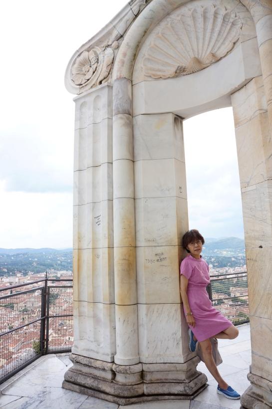 view_cupola_duomo_florence_firenze13