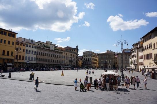 basilica_santa_croce01