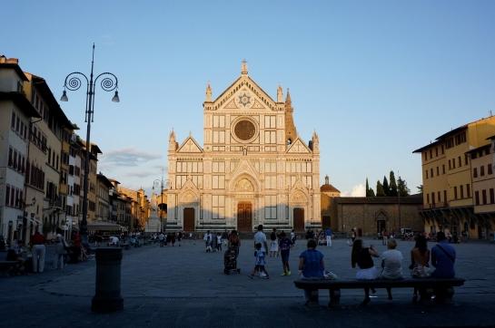 basilica_santa_croce02