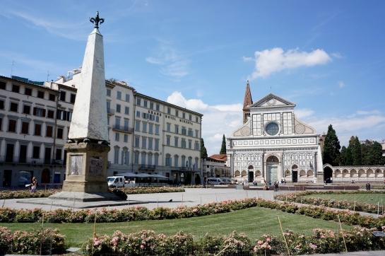 basilica_santa_maria_novella_florence_firenze_01
