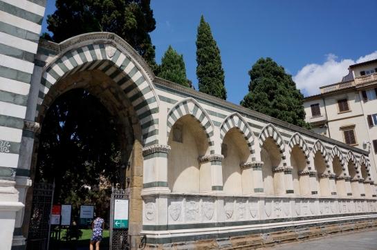 basilica_santa_maria_novella_florence_firenze_02