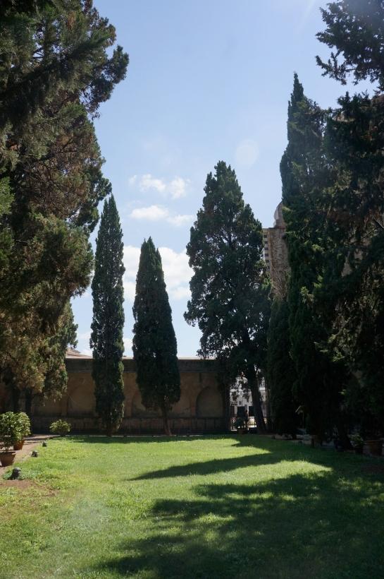 basilica_santa_maria_novella_florence_firenze_03