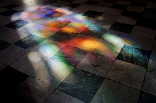 basilica_santa_maria_novella_florence_firenze_07