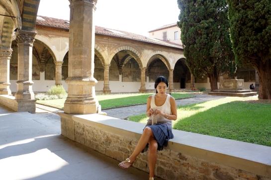basilica_santa_maria_novella_florence_firenze_08