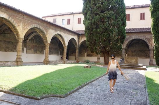 basilica_santa_maria_novella_florence_firenze_09