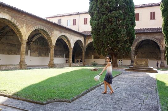 basilica_santa_maria_novella_florence_firenze_10