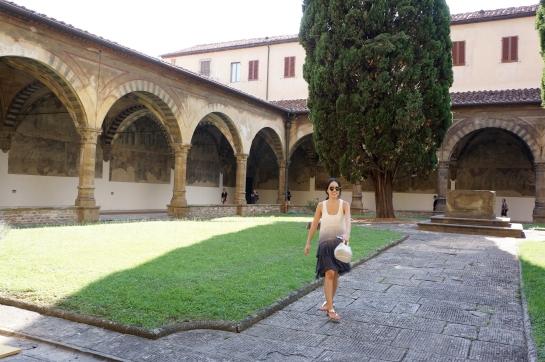 basilica_santa_maria_novella_florence_firenze_11