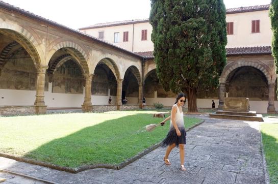 basilica_santa_maria_novella_florence_firenze_12