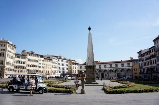 basilica_santa_maria_novella_florence_firenze_13